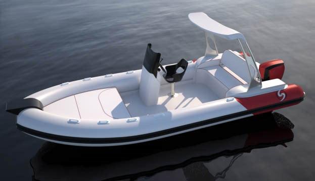 barca per disabili con sealift specialline allestimenti e ausili per disabili